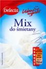 Delecta Mix крем