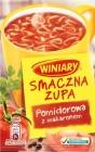 Вкусный Winiary томатный суп паста 16 г