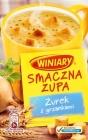 Winiary Вкусный суп суп с гренками 13 г