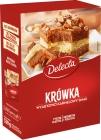 Delecta Sweet Fudge Specials