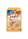 Melvit oatmeal
