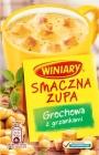 Winiary Smaczna Zupa Grochowa