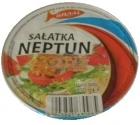 Neptun Ensalada Grial