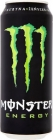 Monster Energy energy drink