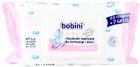 toallitas húmedas para bebés y niños sensibles
