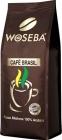 Кафе Brasil 100% арабика