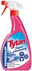 Tytan Super Uniwersalny płyn