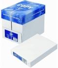 Fotocopiadora de papel ( fotocopia) Symbio Copia A4 80g/m2 , resma de 500 hojas