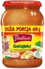 rouleaux de chou à la sauce tomate