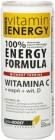 витамин энергии витамин С