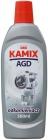 Kamix AGD Środek w płynie