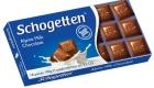 шоколад pełnomleczna