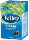 thé noir classique Feuille 100 g