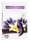 chauffage parfum vanille - Lavande