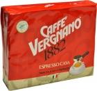 1882 Caffe Espresso молотый кофе 2x250 Casa