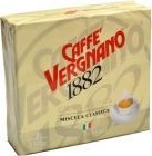 El grano del café 2x250 café 1882 Gran Aroma