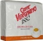 1882 Coffee ground coffee 2x250 Aroma Di Casa