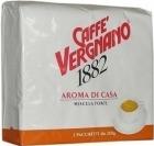 1.882 Café café molido 2x250 Aroma Di Casa