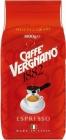 espresso caffe granos de café