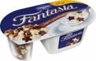 fantasia yogur con gwaiazdkami