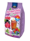 Krüger Herbatynka smak owoce leśne
