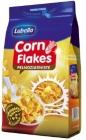 toda copos de maíz cereales para el desayuno de maíz de grano