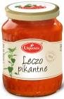 Urbanek Leczo, spicy