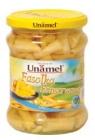 Unamel fasolka konserwowa żółta