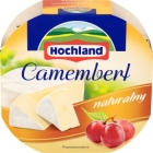 camembert cheese natural