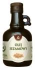 Oleofarm Кунжутное масло