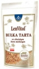Oleofarm Bułka tarta