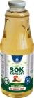Oleofarm sok z brzozy z dodatkiem