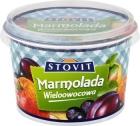 Tutti Frutti мягкий мармелад