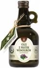 Oleofarm Olej z pestek winogron