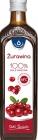 żuraVital cranberry juice