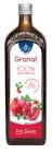 Oleofarm granVital sok z owoców