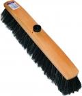 nature broom 30cm
