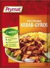 Gewürz Kebab - Gyros