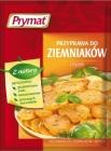приправа для картофеля и картофеля фри
