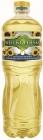 масло Велькопольски подсолнечное масло