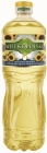 huile Wielkopolski huile de tournesol