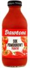 Saft tomate würzig