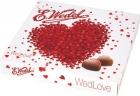 E.Wedel WedLove czekoladki