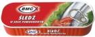 bmc herring in tomato sauce