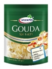 gouda cheese grated