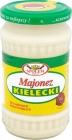 Społem mayonesa Kielce