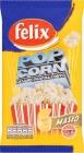 маслянистый попкорн в микроволновой печи