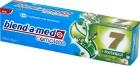 полный 7 Зубная паста Травяные Жидкость для полоскания рта