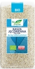 barley Organic hulled