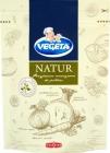 Подравка натур овощная приправа к блюдам
